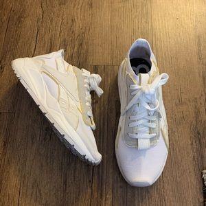 Reebok VB Bolton Lo Shoes